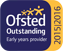 AngelsByDay Awarded Ofsted Outstanding 2016