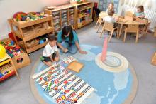Montessori 12