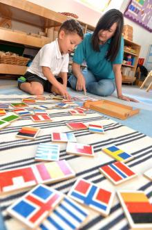 Montessori 14