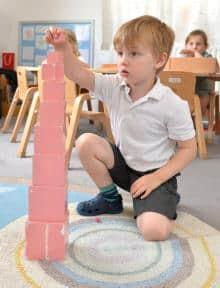 Montessori 16