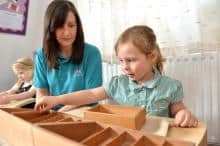 Montessori 18