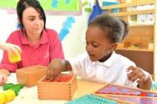 Montessori 10