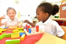 Montessori 15